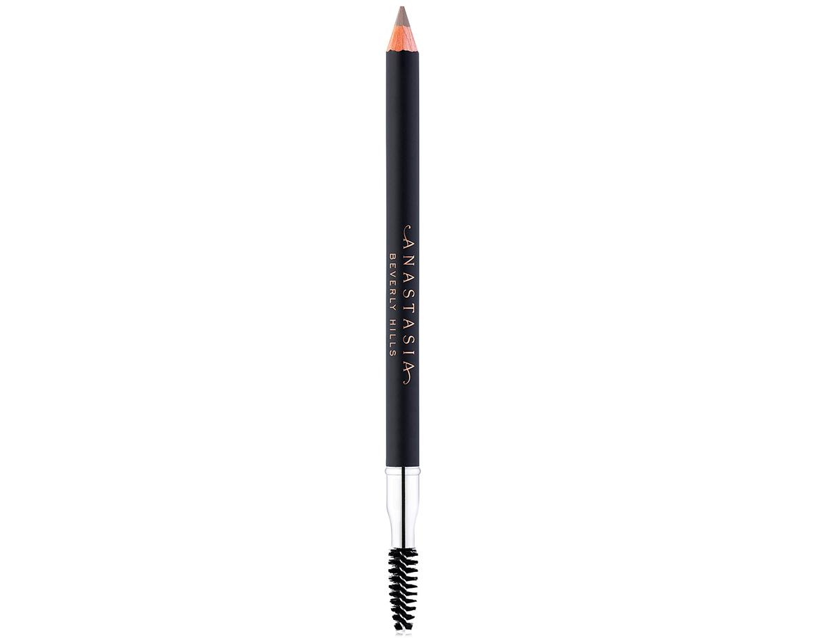 brow-pencil