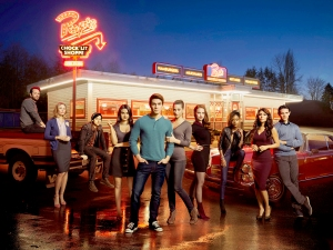cast-of-riverdale-honors-luke-perry