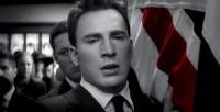 Chris Evans in Marvel Studios' Avengers: Endgame