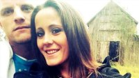 Jenelle Evans' Most Tumultuous Relationships