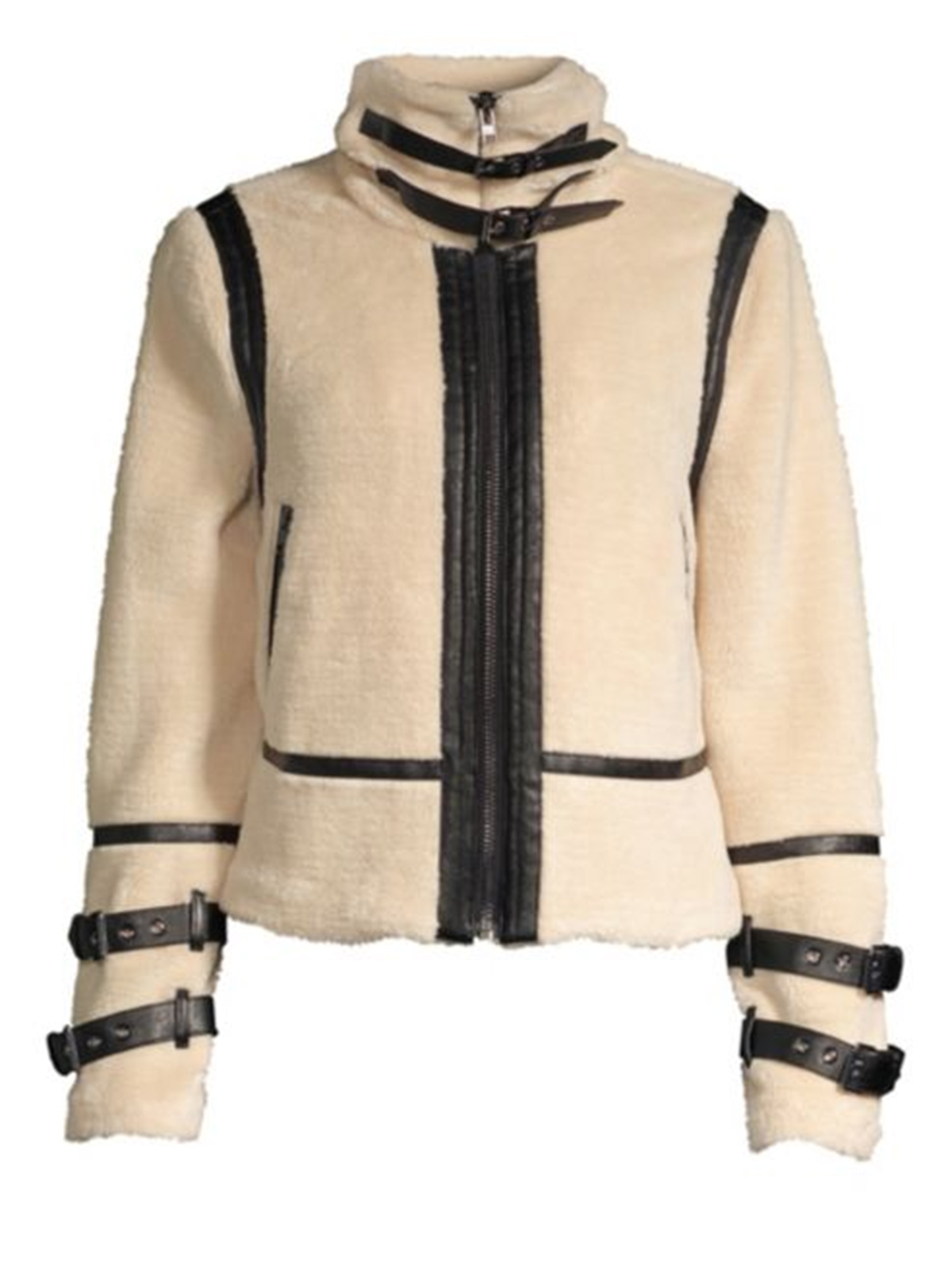 cream-jacket