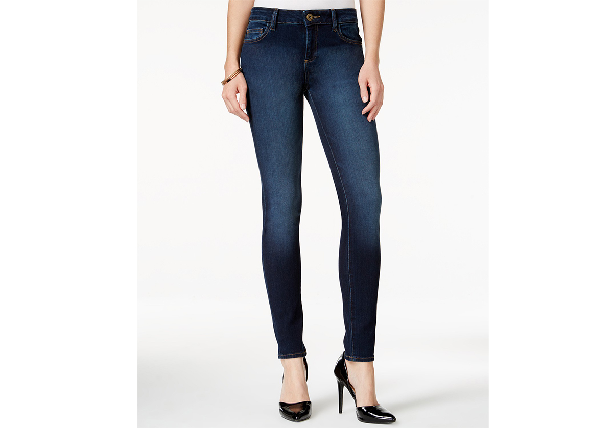 dh-jeans