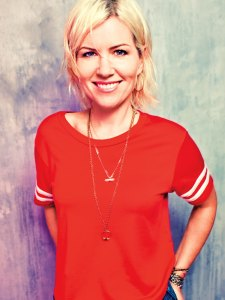 Dido: 25 Things You Don't Know About Me!