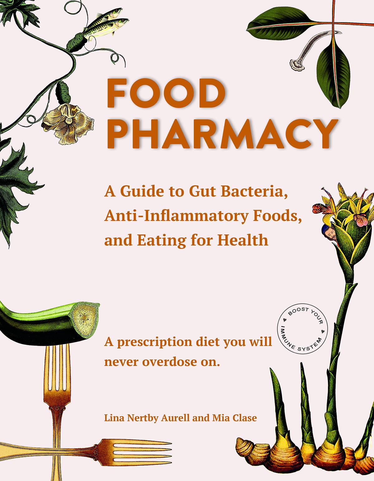 food-pharmacy