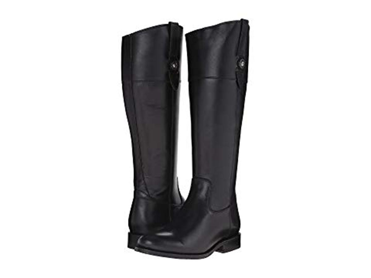 frye-boot