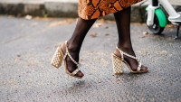 heeled-sandal