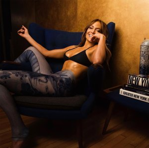 8793d313976da JLo Just Dropped Three New Leggings Styles From Her Niyama Sol Collab