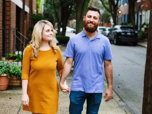 'Married At First Sight' Recap: Kate Reveals She and Luke Have Been Having Sex For Weeks