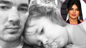 Why Kevin Jonas' Daughter Valentina Didn't Like Priyanka Chopra