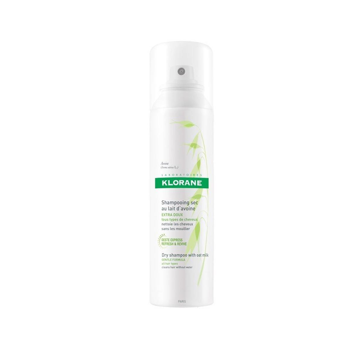 klorane-shampoo