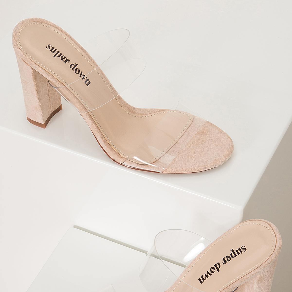 knox heel