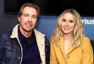 Dax Shepard: Kristen Bell and I Have Had '9 Date Nights in the Last 6 Years'