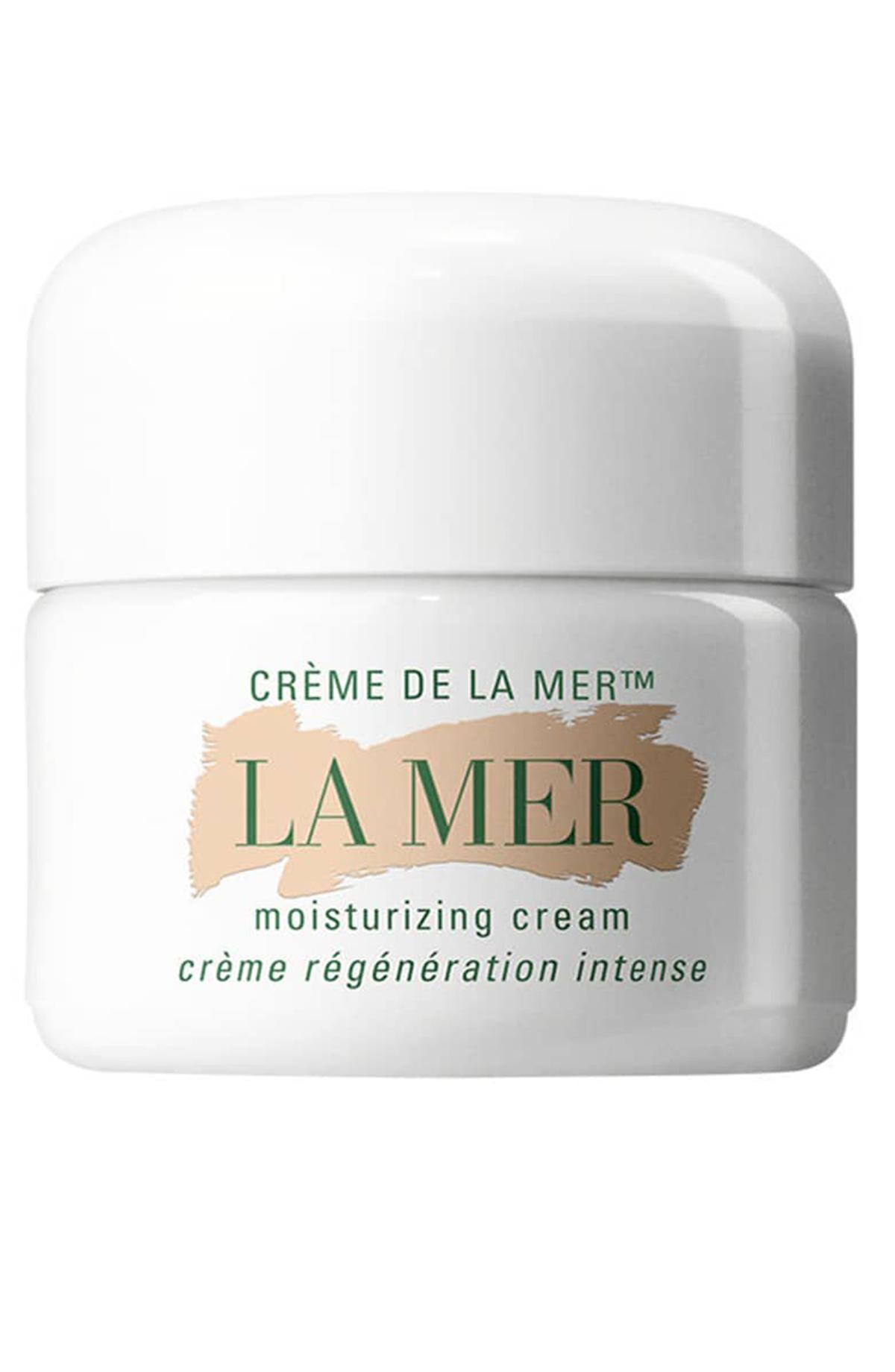la-mer-cream