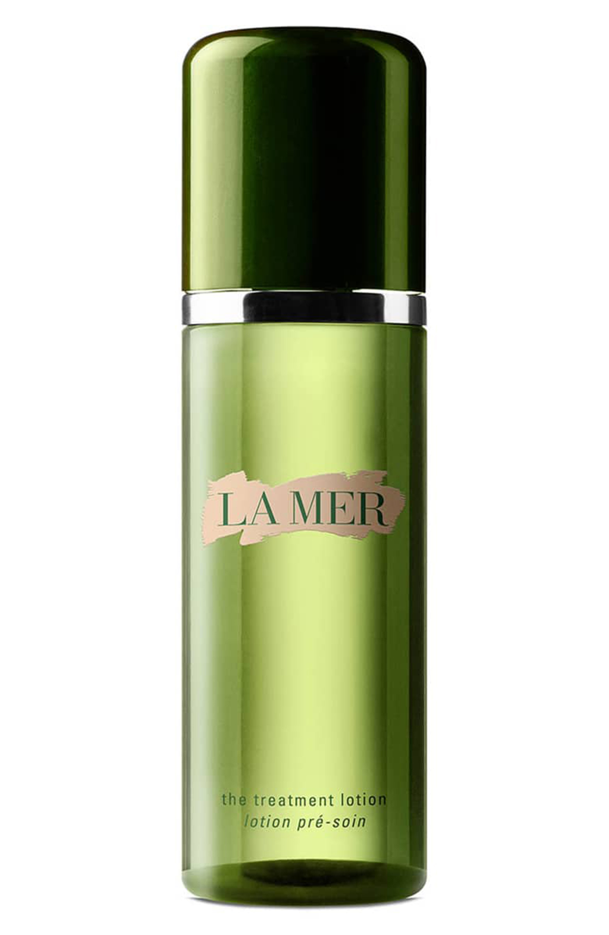 la-mer-treatment-lotion