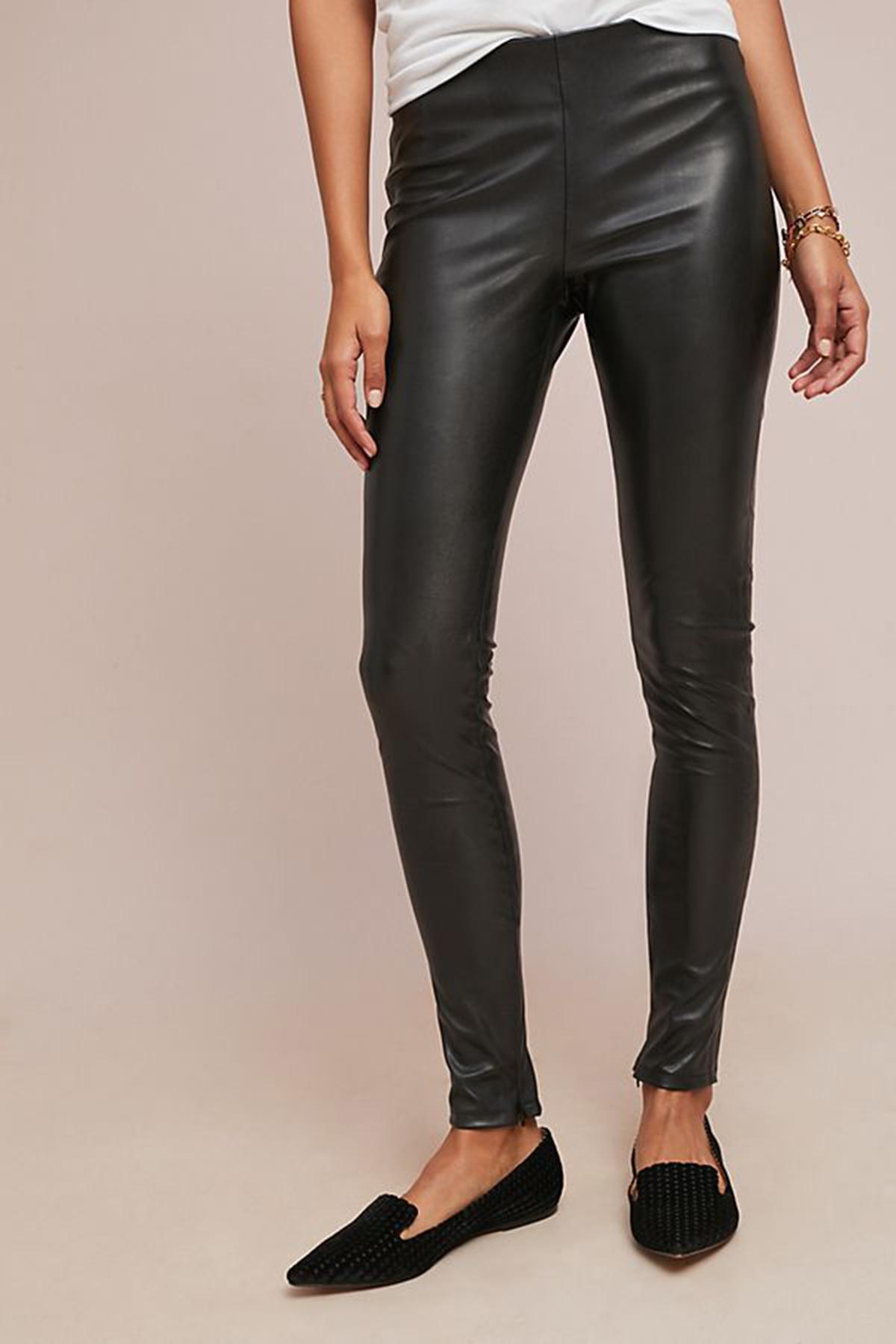 leather-legging-anthro