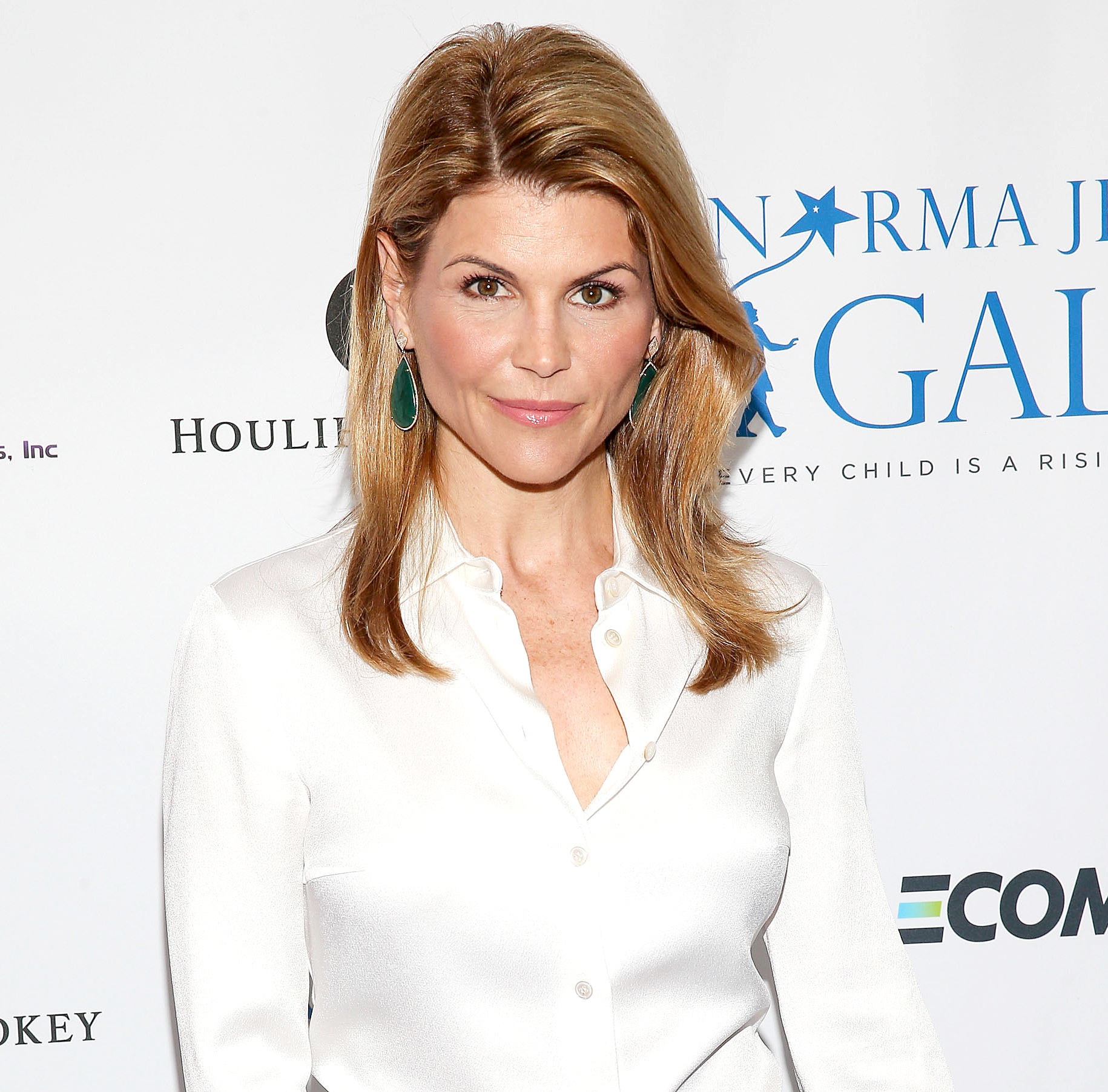 lori-loughlin-arrested