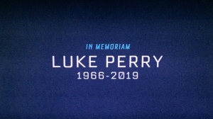 luke-perry-riverdale-memoriam