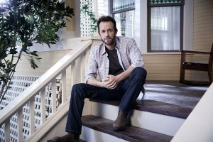 Riveradale Writers Speak Out After Luke Perry's Death