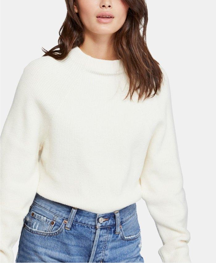 macy-sweater