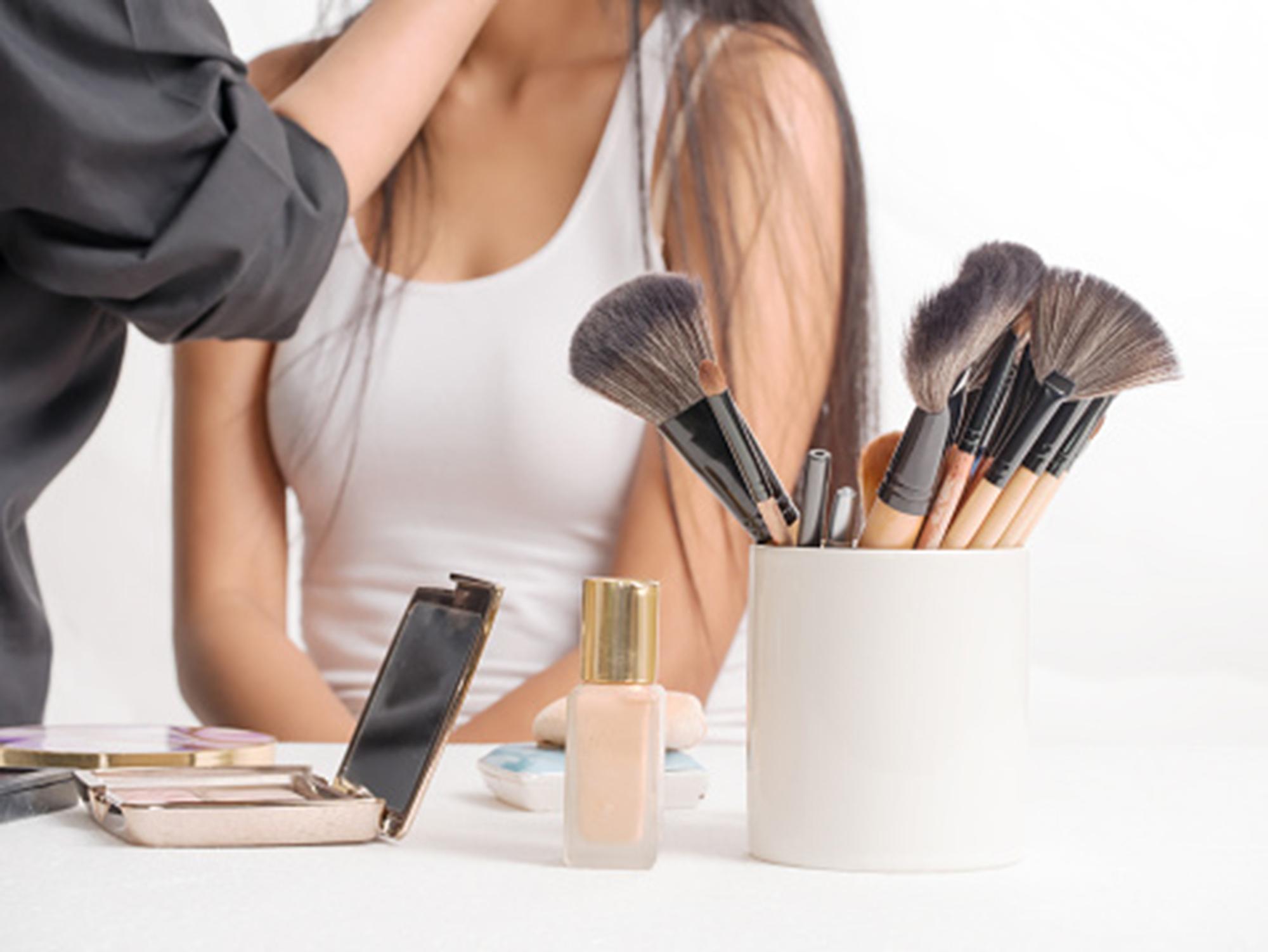makeup-getty
