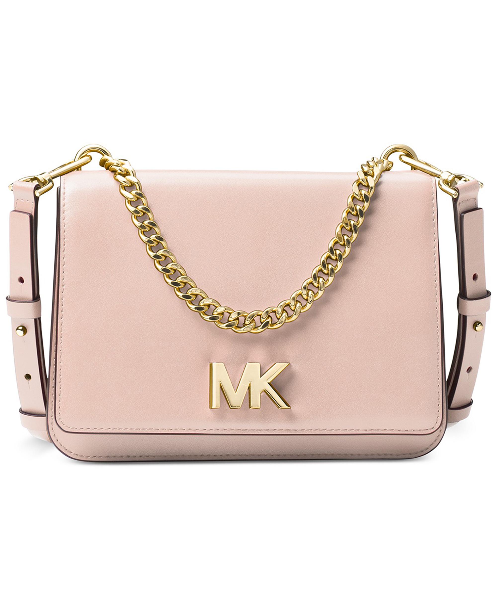 mk-bag