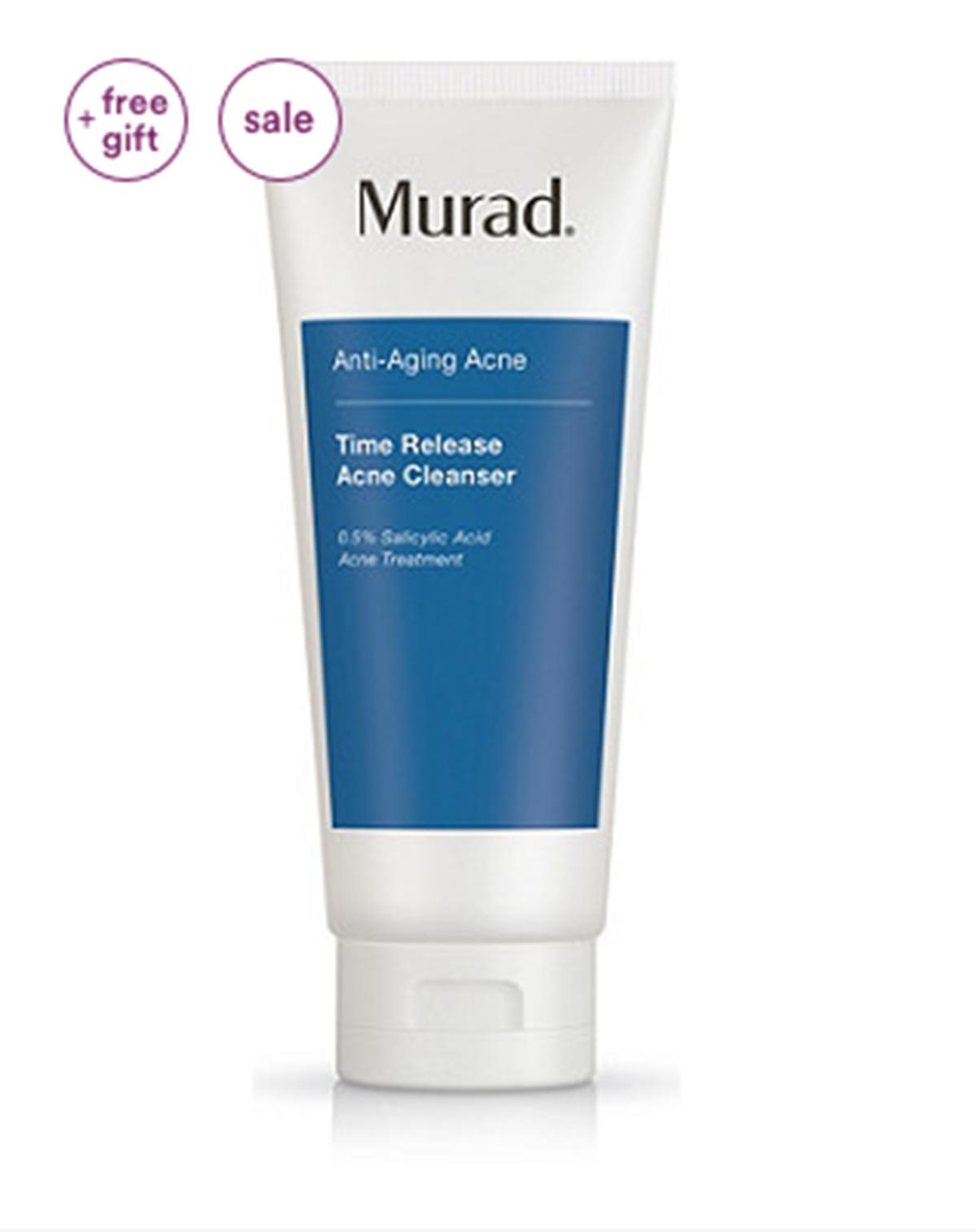 murad-acne