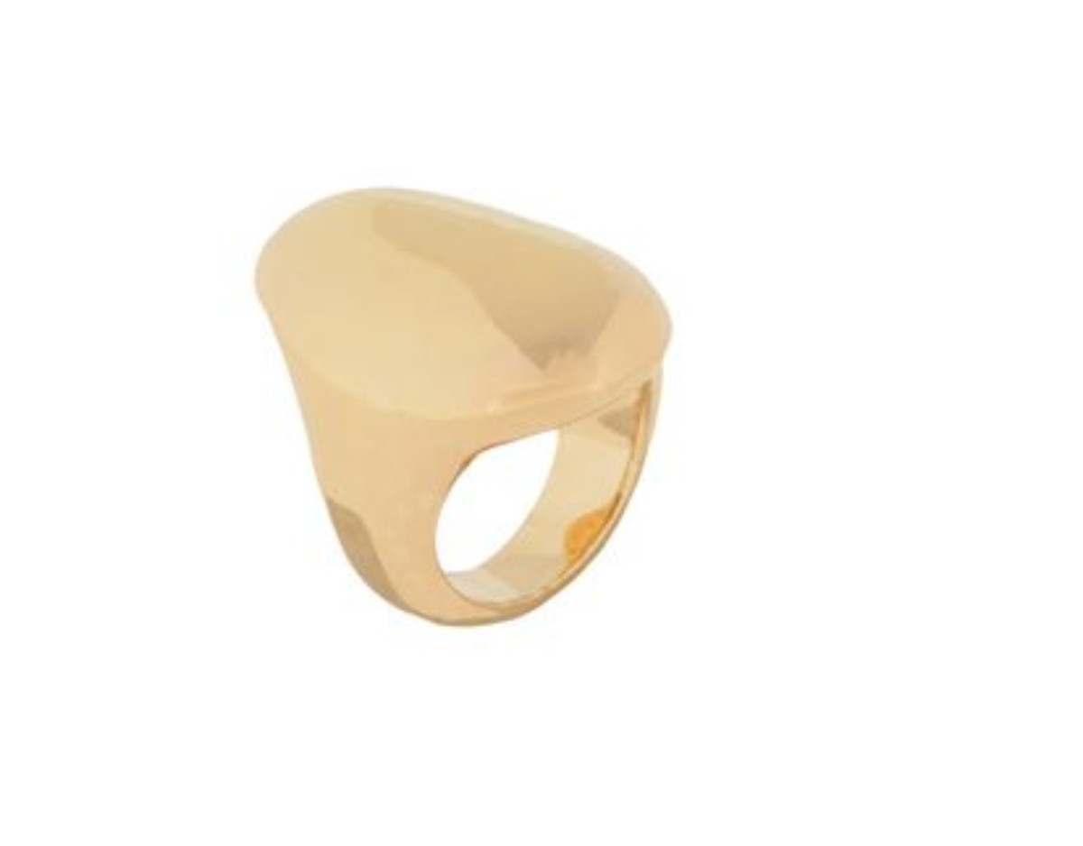 oval-ring