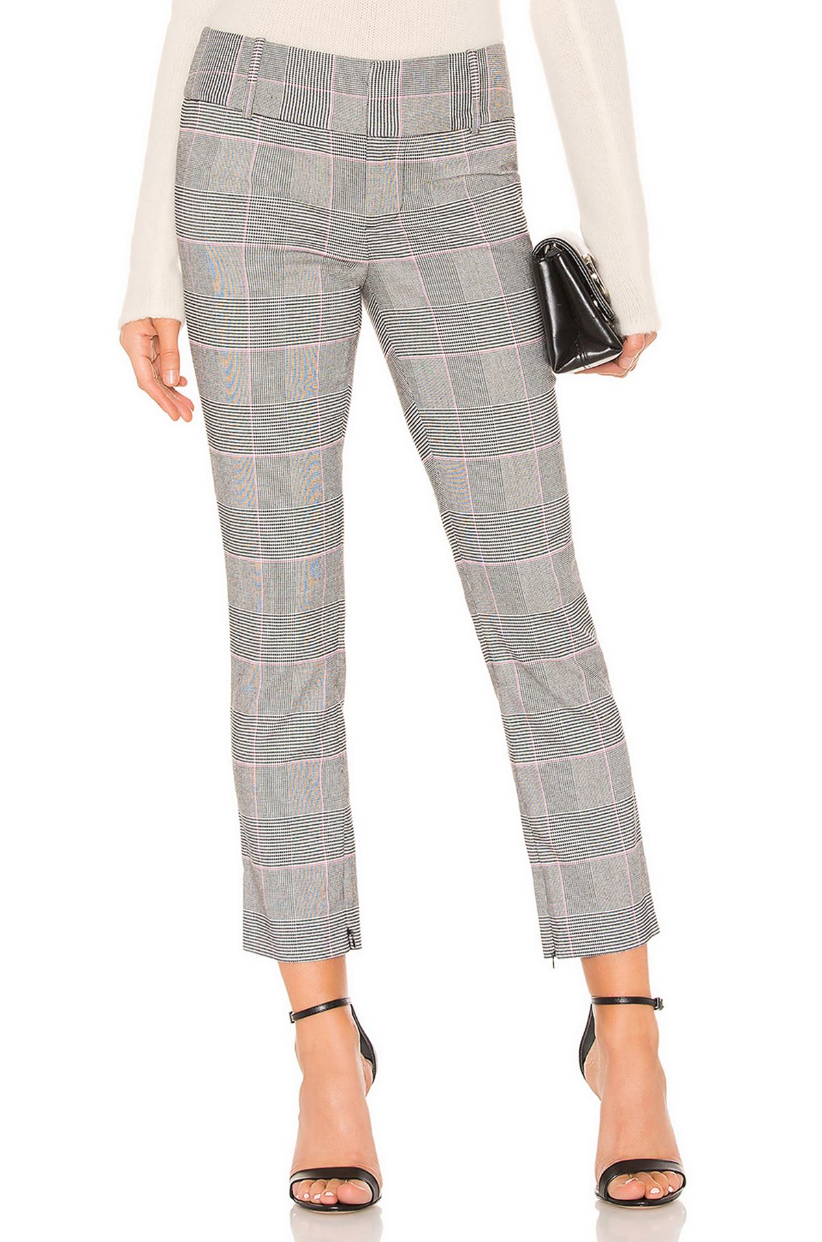 pants-alice