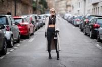 leather-leggings-getty