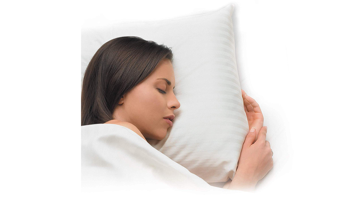 pillow-amazon
