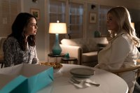 'Pretty Little Liars: The Perfectionists' Cast on Emison, Beacon Heights and the New Murder Mystery
