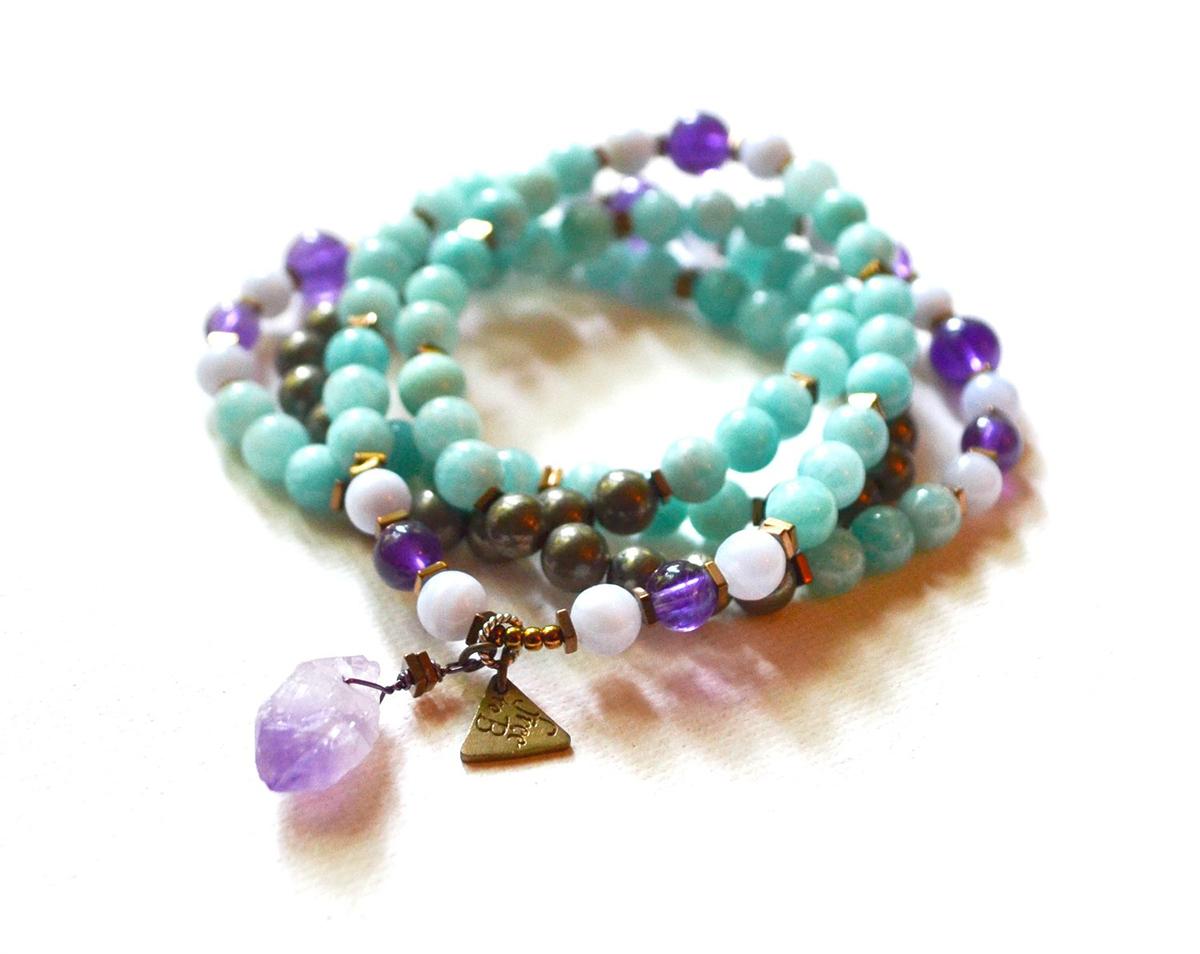 purple-turquoise-4