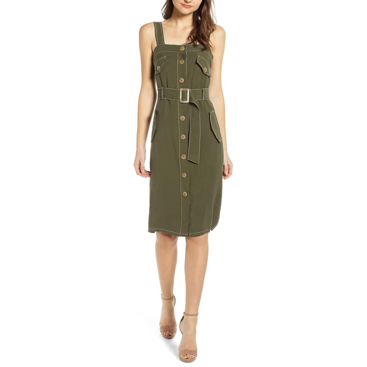 sandrine-dress