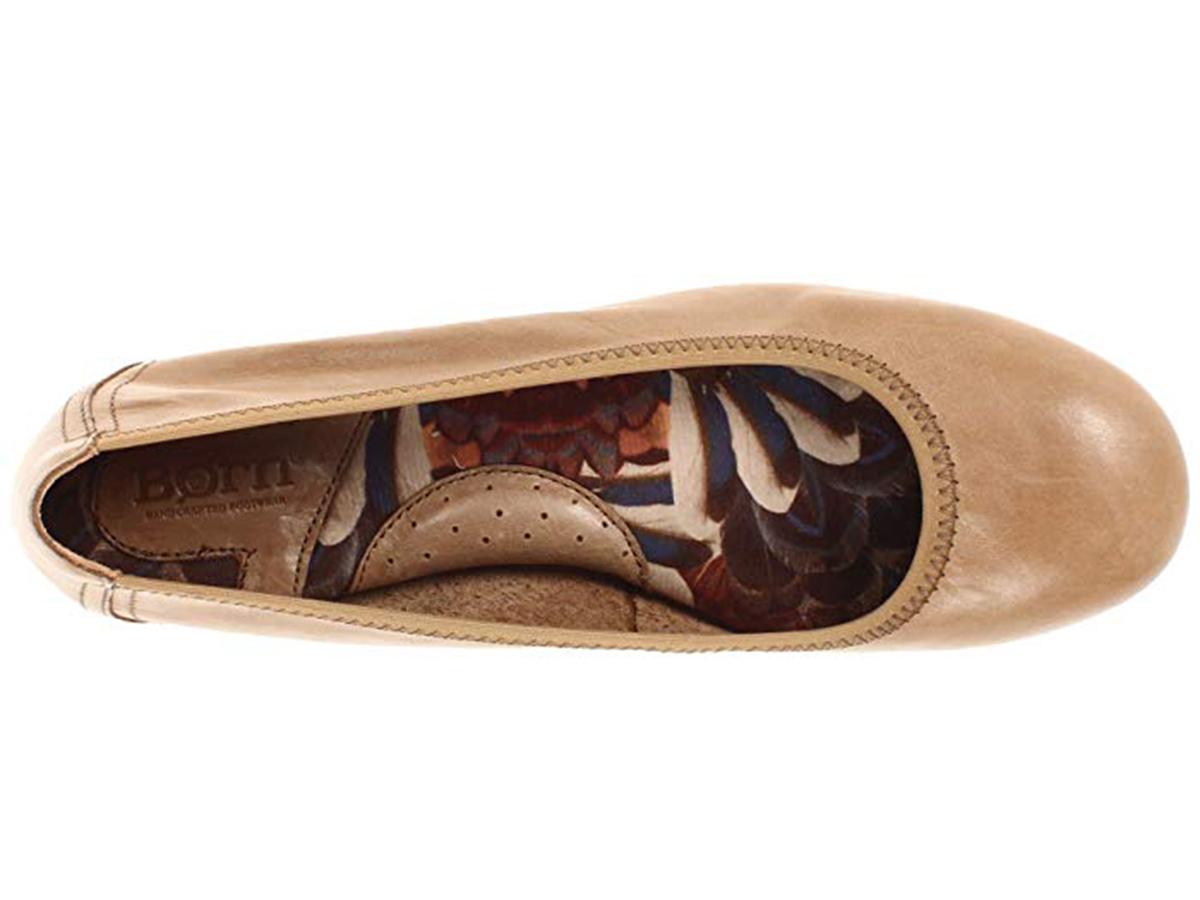 shoe-option