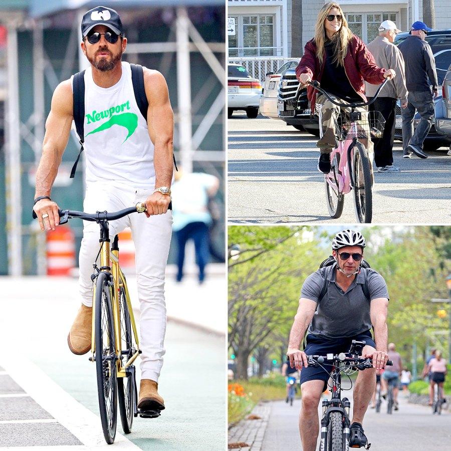 stars-who-bike