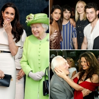 stars-who-love-their-inlaws