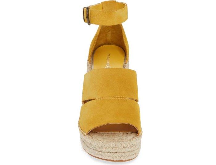 suede-shoe