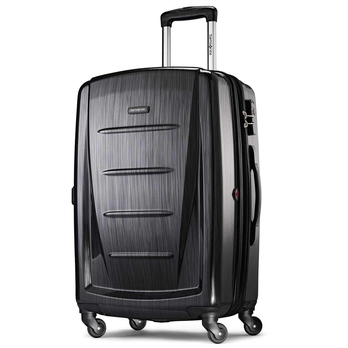 suitcase-amazon