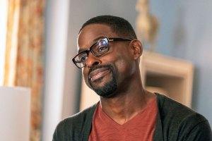 This Is Us 3x14 Recap Sterling K. Brown as Randall