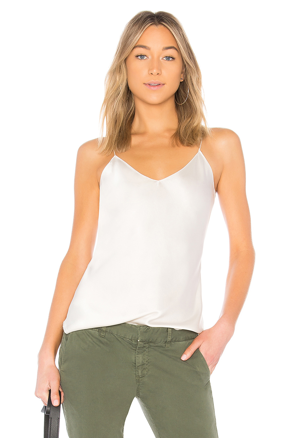 transitional-cami