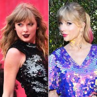 Taylor Swift Julia Roberts, Halsey and More Are Sporting Dramatic New 'Dos