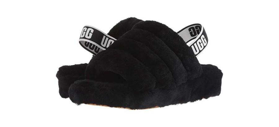 uggs-fluff