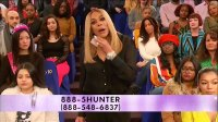 Wendy Williams Cries on Air: 'I Have Been Living in a Sober House'