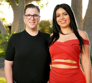 90-day-fiance-Larissa-and-Colt-finalize-divorce