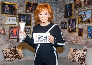 ACM Awards 2019 Everything You Need to Know: Host, Performers, Nominees and More