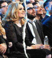 Adele Simon Konecki Divorce Split