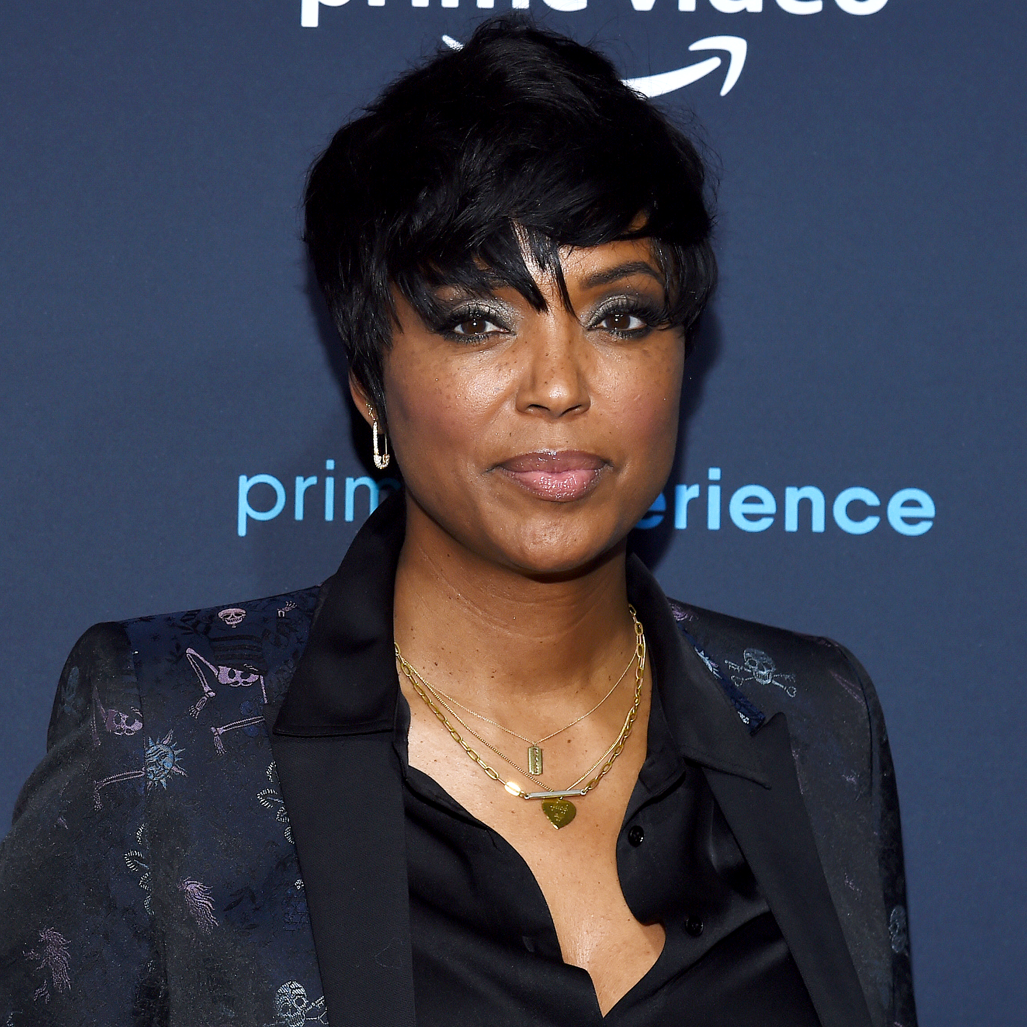 """Aisha-Tyler - Tyler pointed out that Singleton's impact on the world would be a lasting one. """"John Singleton changed so much not just for film audiences, who saw their lives reflected on screen in honest and tender ways, but for filmmakers of color. He broke records, he broke stereotypes, he broke barriers,"""" she tweeted ."""