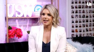 Ali Fedotowsky Shares Her Parenting Dos and Don'ts: 'It's Never, Ever Worth' Responding to Mom-Shamers