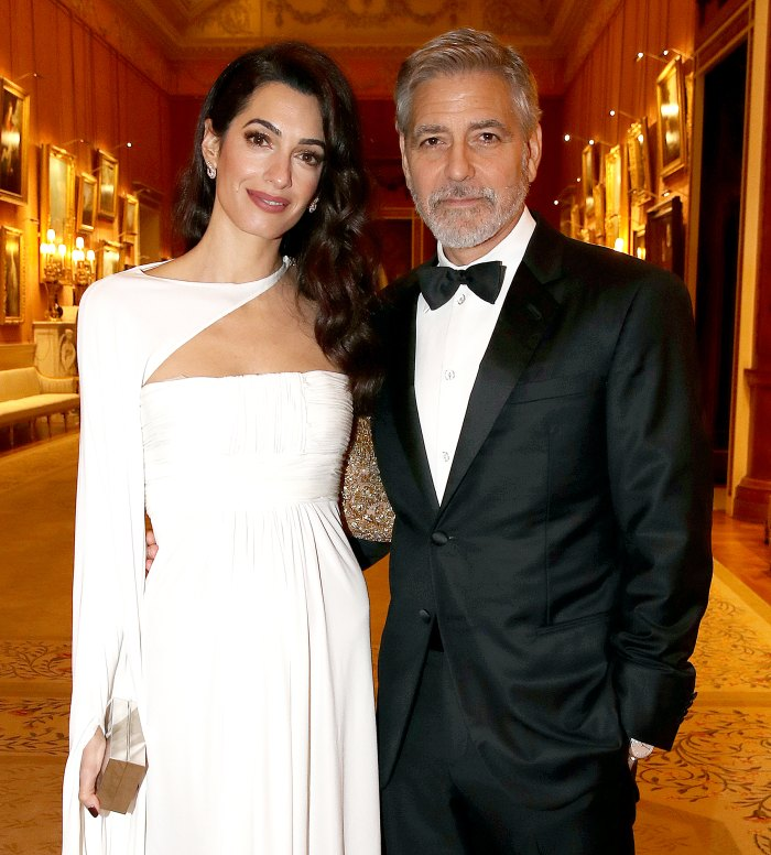Amal-and-George-Clooney