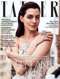 Anne-Hathaway-June-cover tatler